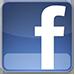 facebook75a.png